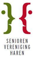 Senioren Vereniging Haren