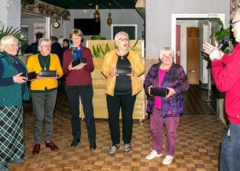 vrijwilligers 14 feb 2020-13